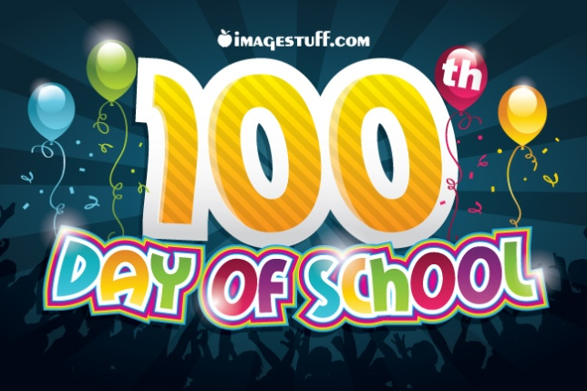 100thDay_Front