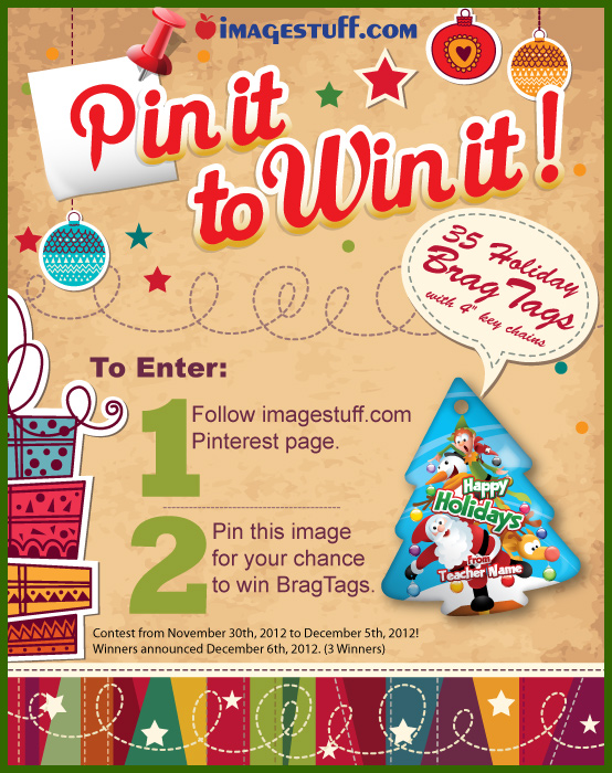 Holiday_Pin2Win