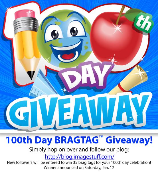 100thDay_Contest