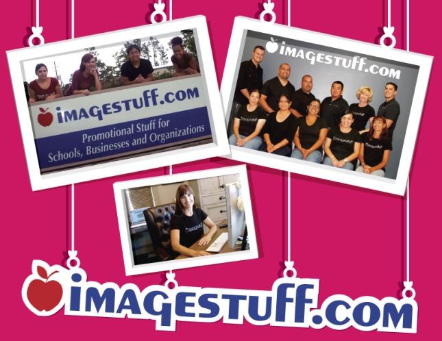 imagestuff_Team