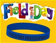 field_day_02