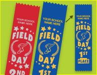 field_day_03