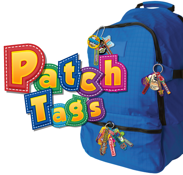 PatchTagBP