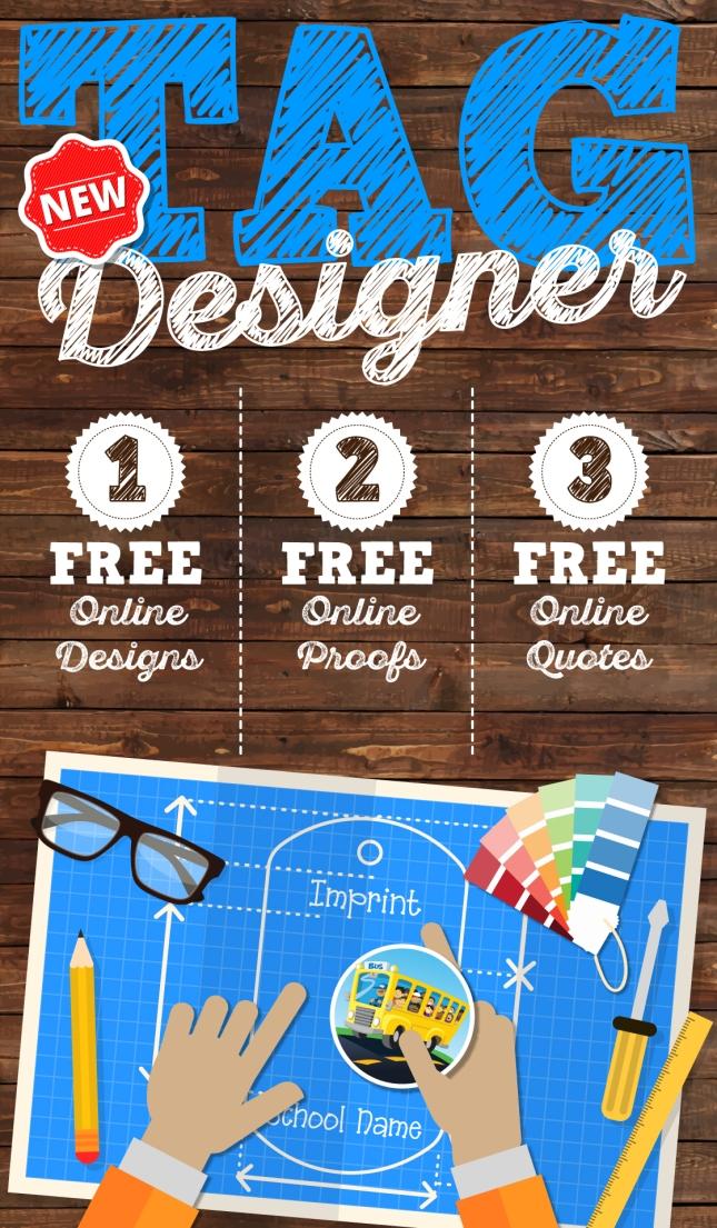 BragTag_Designer.jpg